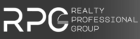 АН REALTY PROFESSIONAL GROUP
